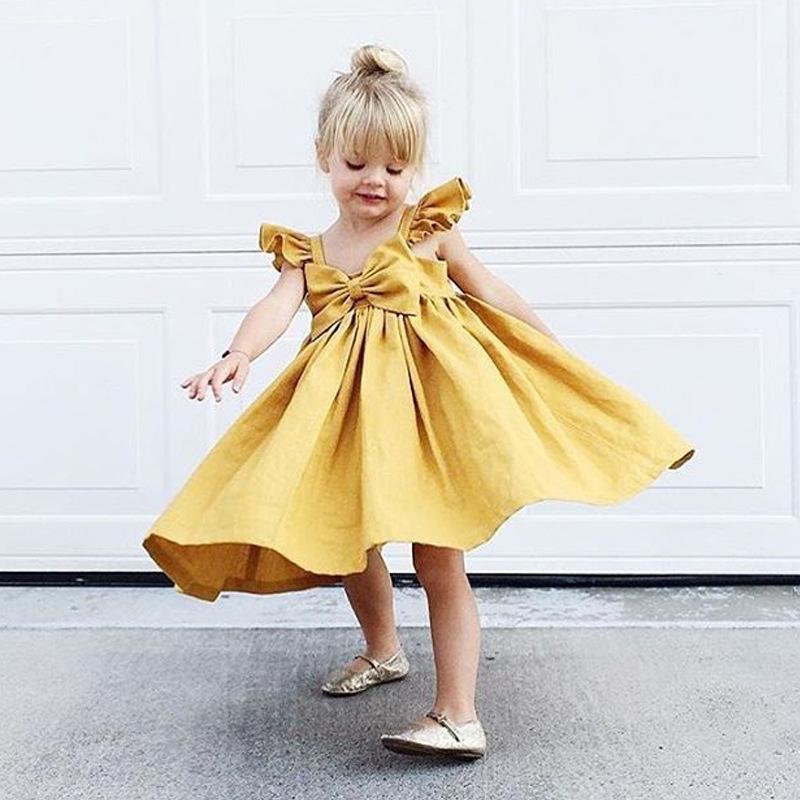 سترة بلا اكمام فستان